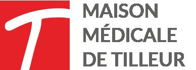 Maison Médicale de Tilleur